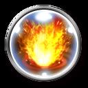 FFRK Unknown Gau BSB Icon