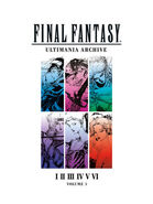 FFUltimaniaArchiveV1-cover