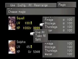 FFVIII Magic Menu 2.png