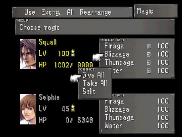 FFVIII Magic Menu 2.png
