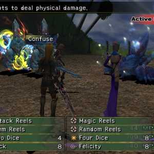 FFX-2 Confuse.PNG