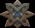FFX Armor - Shield 2