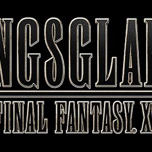 Kingsglaive FFXV Logo.png