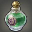 Lost Allagan Roborant from Final Fantasy XIV icon