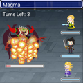 Magma Brigade