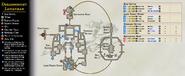 Map 08 Dreadnought Leviathan