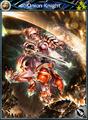 Mobius - Onion Knight R3 Ability Card