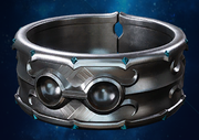 Mythril Armlet from FFVII Remake.png