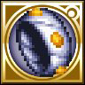 PFF Defense Bracer Icon