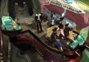Party-Pilots-Ragnarok-FFVIII