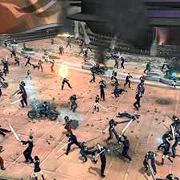 Portal Events