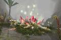 Rafflesia-defeated