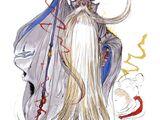 Ramuh (Final Fantasy III)