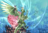 Silver-Dragon-killed