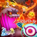 TFFAC Song Icon FFX- Battle Theme (JP)
