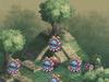 ZedleiForest2.png