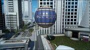 Большой-шар-ЭпАр-ФФ15.jpg