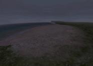 Beach1-ffix-battlebg