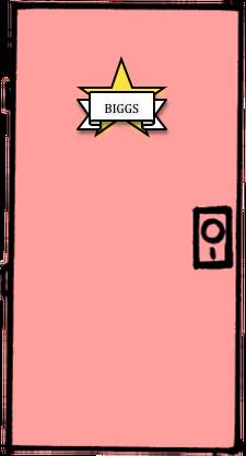 Biggs Door.png