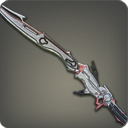 Blazefire Saber from Final Fantasy XIV icon