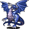 BlueDragon-ffd