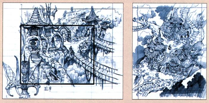 Cleyra Settlement FFIX Art 2.jpg