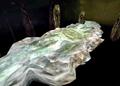 CrystalWorld2-ffix-battlebg