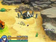 EoT Ruins WM