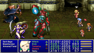 FF4PSP Status Toad