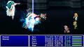 FF4PSP TAY Band Final Fantasy