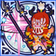 FFAB Cross Slash - Gilgamesh Legend SSR 2.png