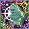 FFAB Ghostly Veil - Terra UUR+