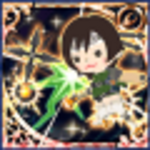 FFAB Greased Lightning - Yuffie Legend UUR.png
