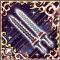 FFAB Platinum Rapiers Type-0 UUR