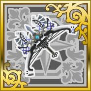 FFAB Seraphic Wing SR+