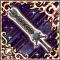 FFAB Ultima Blade FFXII UUR