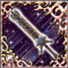 FFAB Ultima Blade FFXII UUR.png