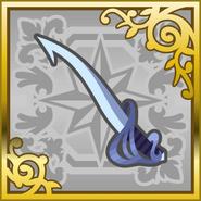 FFAB Wing Sword SR