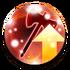 FFRK Berserker's Axe Icon.png