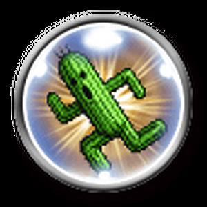 FFRK Cactuar Icon.png