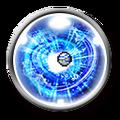 FFRK Jecht Shot Ability Icon
