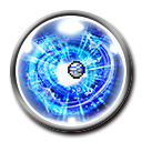 FFRK Jecht Shot Ability Icon