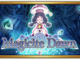 Magicite Dungeon