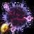 Bio II icon in the original Final Fantasy XIV.
