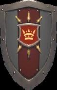 FFXI Shield 4