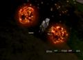 FFX Hellfire