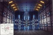 MagitekArmorLab-PowerReactorConcept-fftype0