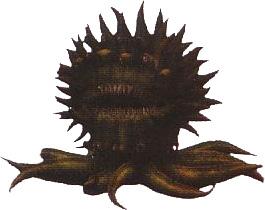Malboro (Final Fantasy X-2)
