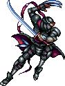 Final Fantasy VI/Apoqliphoth/Part 28