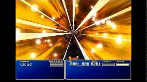 Phoenix_Flame_-_Phoenix_summon_sequence_-_FFVII